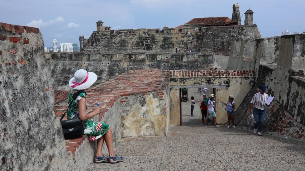 2018-07-29 Cartagena-53