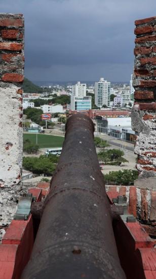 2018-07-29 Cartagena-59