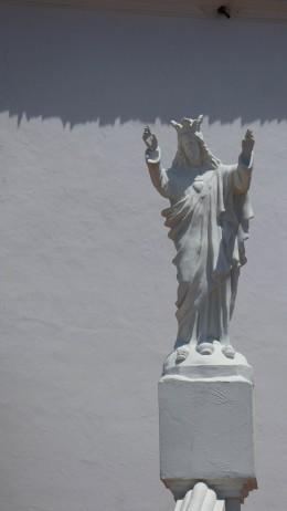 2018-07-29 Cartagena-6