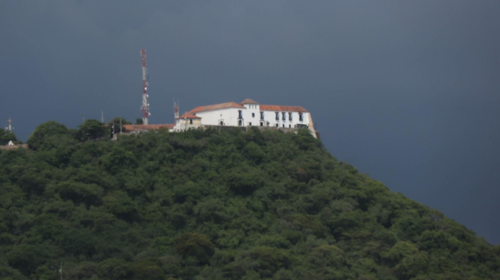 2018-07-29 Cartagena-68