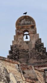 2018-07-29 Cartagena-69