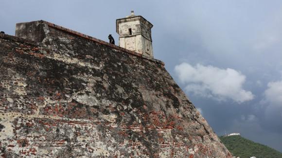 2018-07-29 Cartagena-82