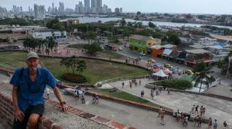2018-07-29 Cartagena-84
