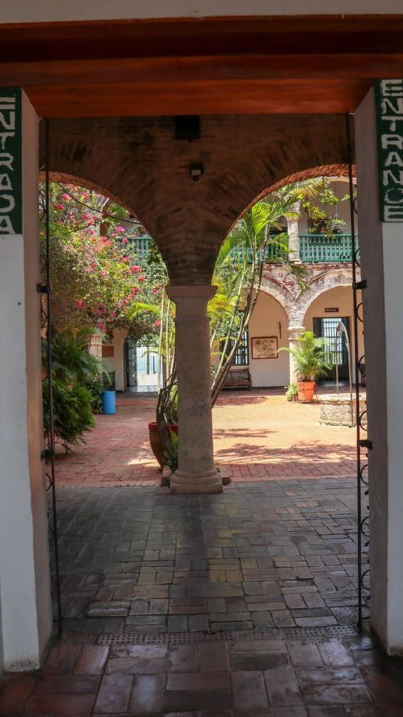 2018-07-29 Cartagena-9