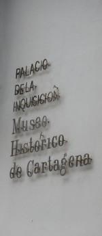 2018-07-30 Cartagena-11