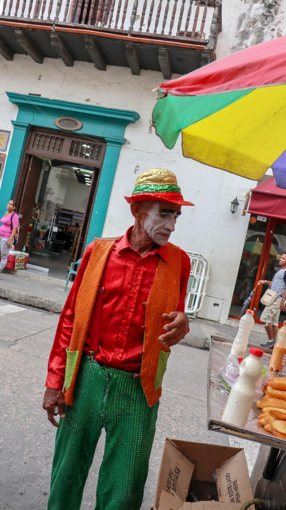 2018-07-30 Cartagena-114