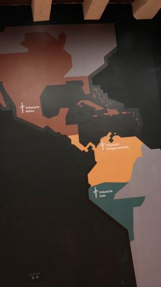 2018-07-30 Cartagena-13