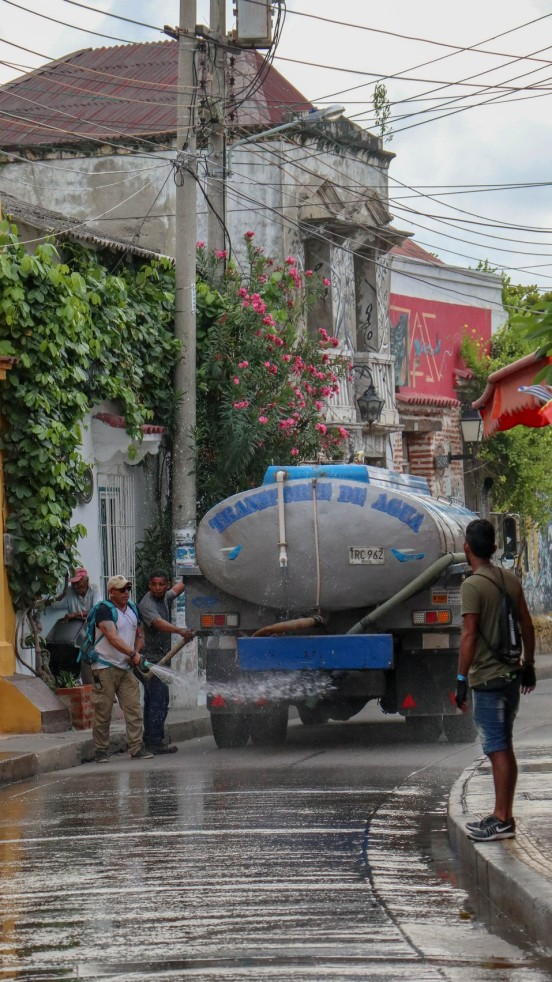 2018-07-30 Cartagena-139