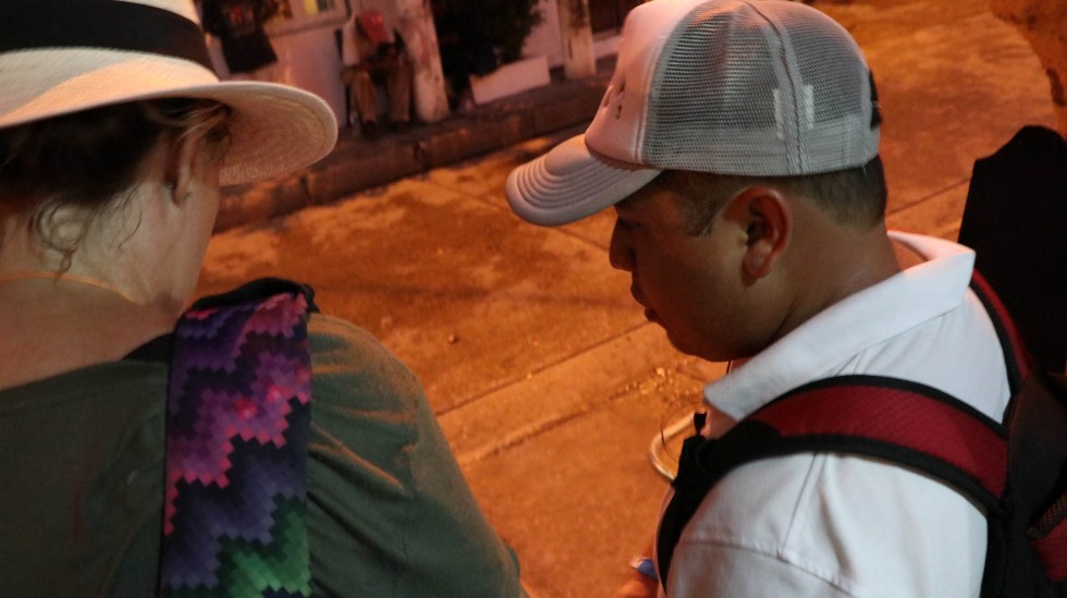 2018-07-30 Cartagena-159