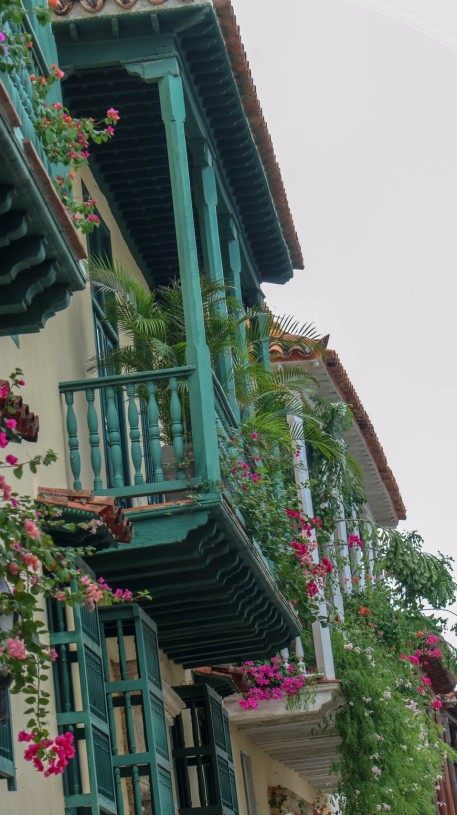 2018-07-30 Cartagena-19