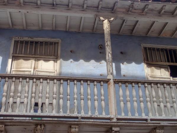 2018-07-30 Cartagena-204