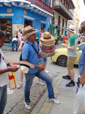 2018-07-30 Cartagena-215