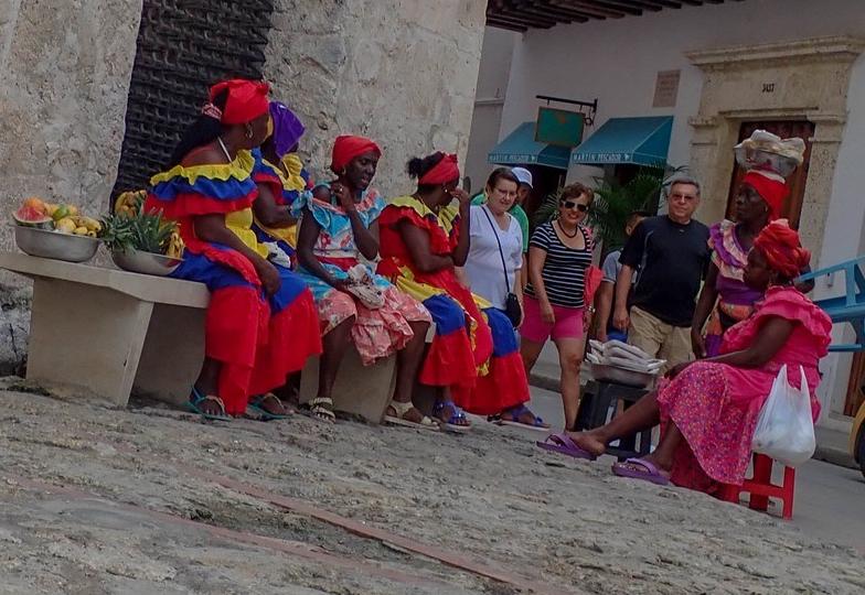 2018-07-30 Cartagena-216