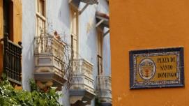 2018-07-30 Cartagena-47