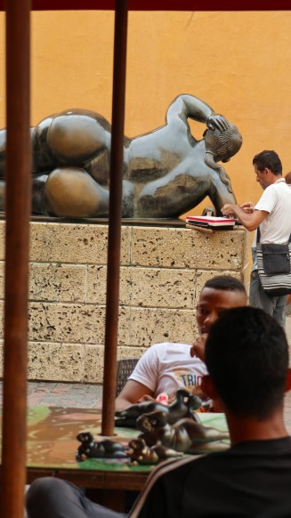 2018-07-30 Cartagena-48