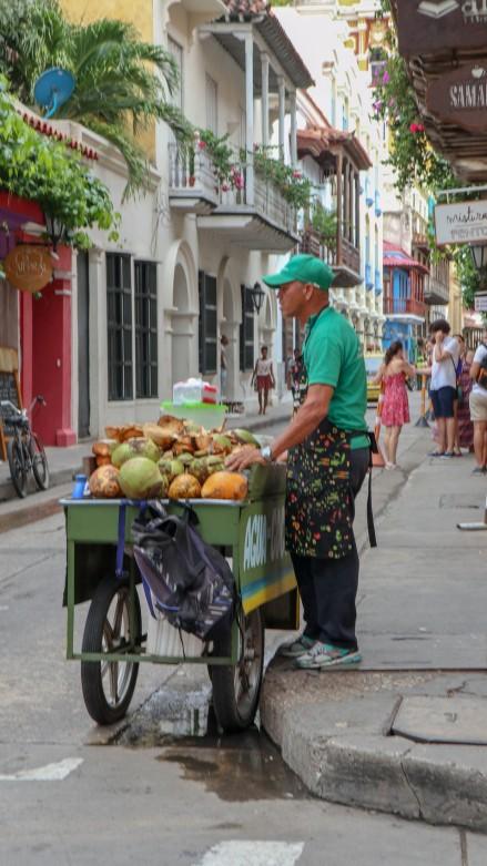 2018-07-30 Cartagena-82