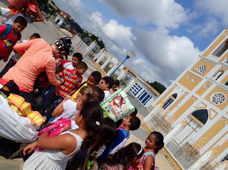 2018-08-03 San Pedro_Magangue-27