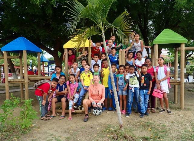 2018-08-03 San Pedro_Magangue-28