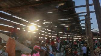 2018-08-04 Magangue_Mompox-263