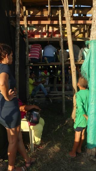 2018-08-04 Magangue_Mompox-271