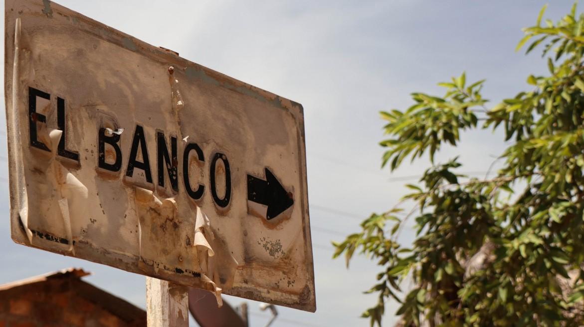2018-08-06 Mompox_El Banco-21