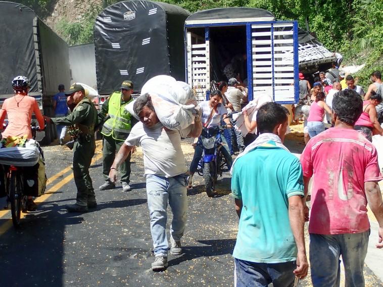 2018-08-10 San Alberto_La Esperanza-36