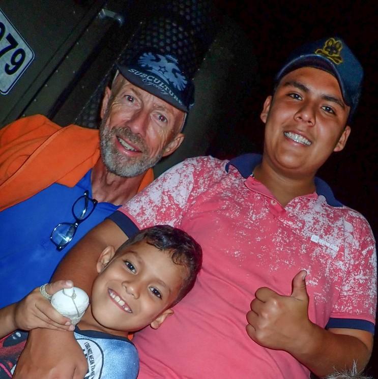 2018-08-10 San Alberto_La Esperanza-64