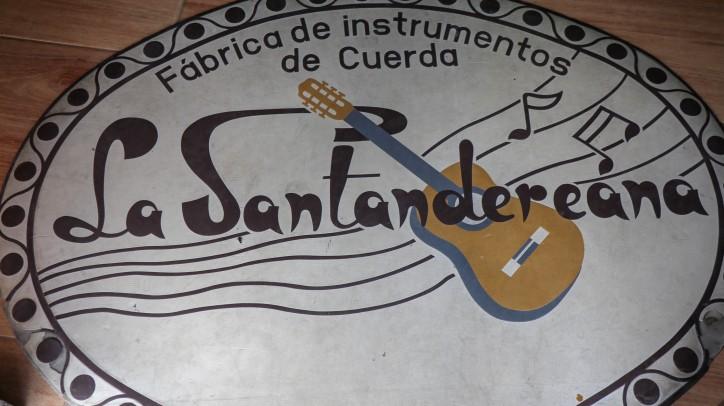 2018-08-11 La Esperanza_Bucaramanga-35