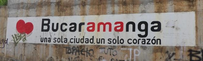 2018-08-12-bucaramanga_farallones-del-chicamocha-24.jpg