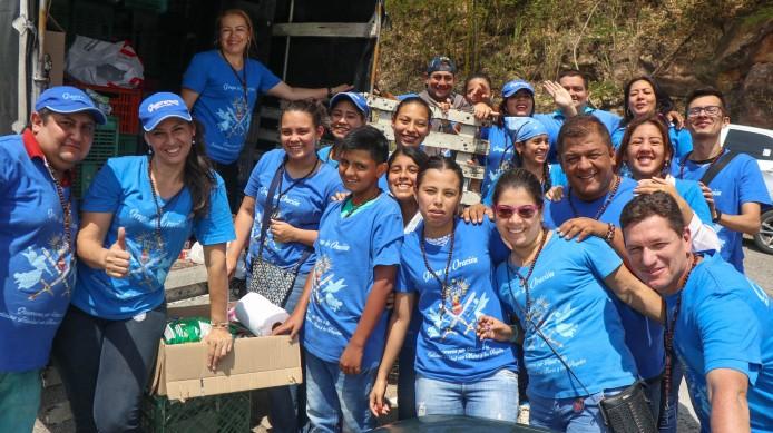 2018-08-12 Bucaramanga_Farallones del Chicamocha-42