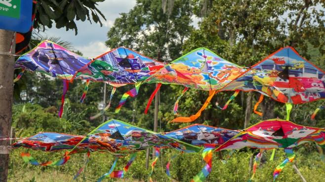 2018-08-12 Bucaramanga_Farallones del Chicamocha-44