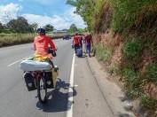 2018-08-12 Bucaramanga_Farallones del Chicamocha-52