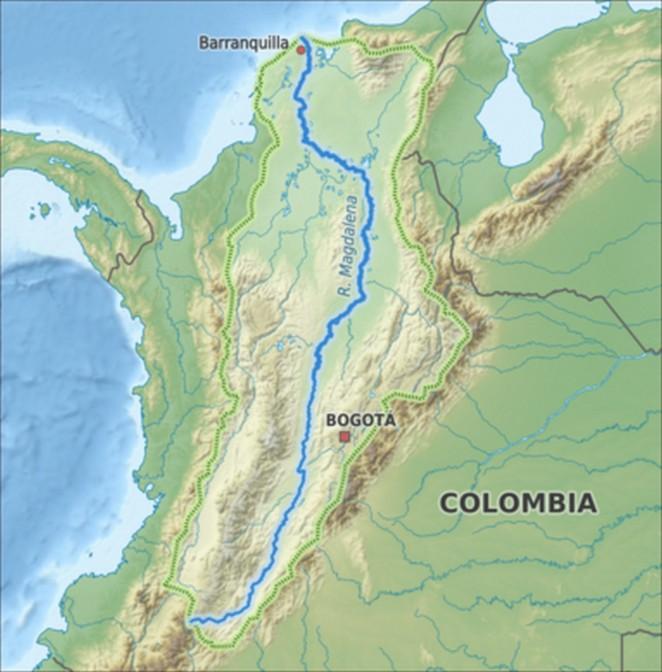 384px-Rio_Magdalena_map