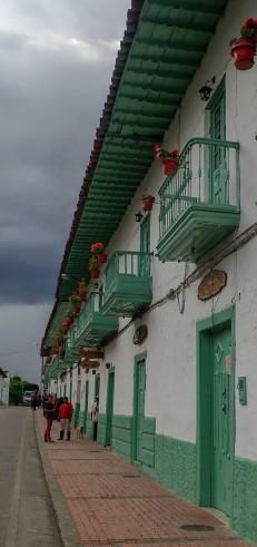 2018-08-20 San Mateo_El Cocuy-106