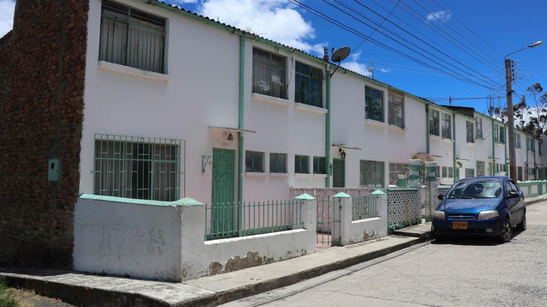 2018-08-21 El Cocuy-21