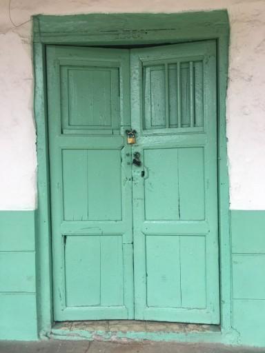 2018-08-21 El Cocuy-39