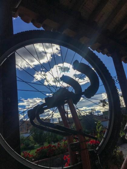 2018-08-27 Jerico_Socha-24