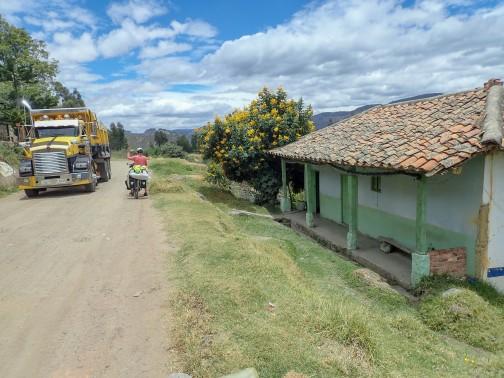 2018-08-28 Socha_Sagamosa-136