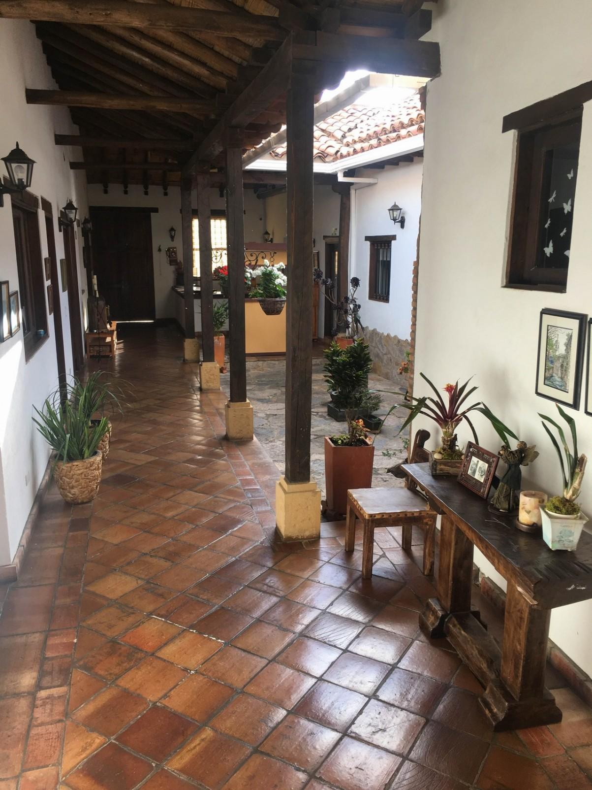 2018-08-28 Socha_Sagamosa-6