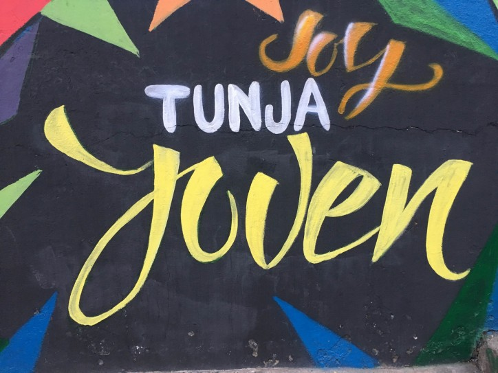 2018-08-29 Sagamosa_Tunja-21