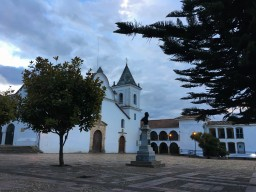 2018-08-29 Sagamosa_Tunja-25