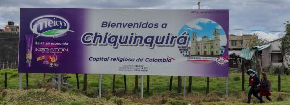 2018-08-31 Villa de Leyva_Chiquinaquira-42