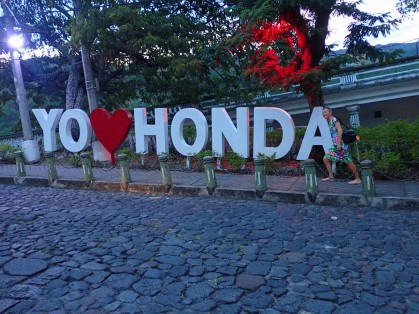 2018-09-05 Puerto Libre_Honda-59