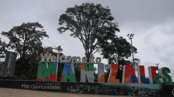 2018-09-11 Manizales_Santa Rosa de Cabal-24