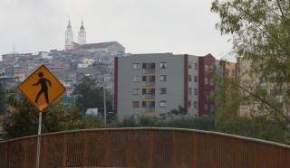 2018-09-11 Manizales_Santa Rosa de Cabal-39