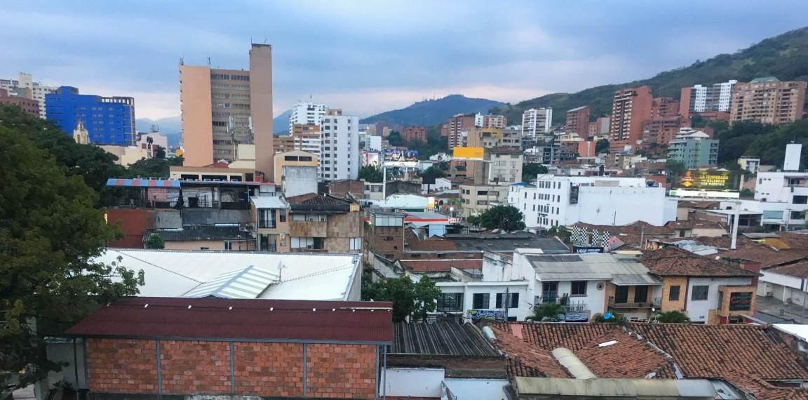 2018-09-16 Yotoco_Santiago de Cali-12