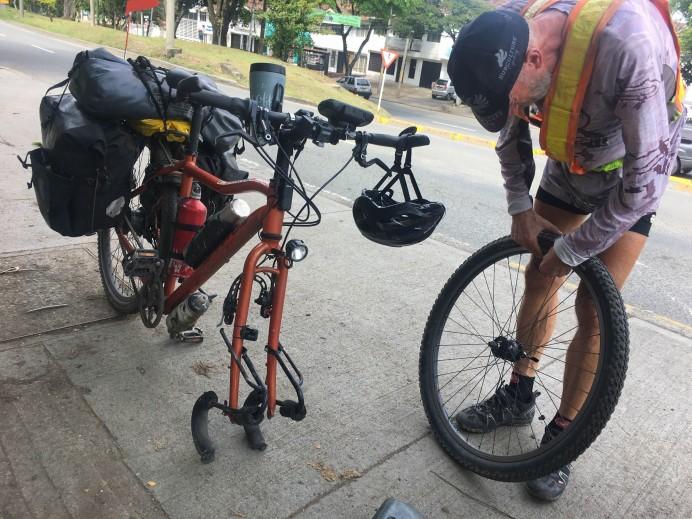 2018-09-16 Yotoco_Santiago de Cali-9