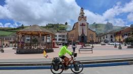 2018-09-29 San Juan_Ipiales-49
