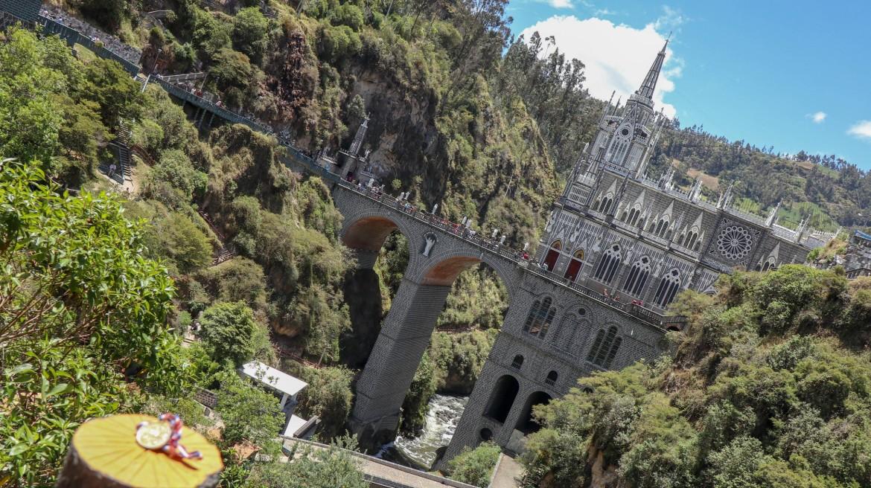 2018-09-29 San Juan_Ipiales-80