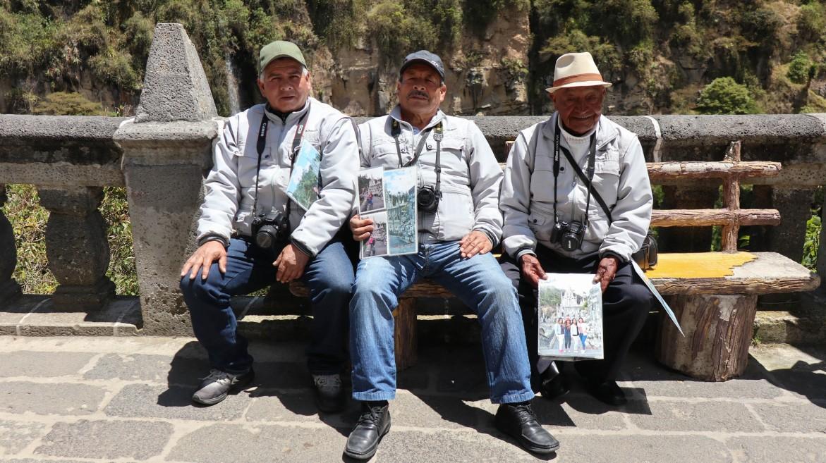 2018-09-29 San Juan_Ipiales-85
